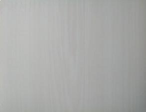Панель ПВХ 2043 250мм*3000мм
