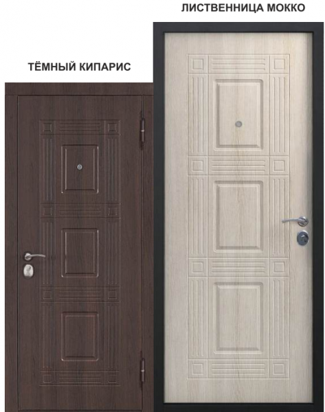 Viktoriya ListMoko