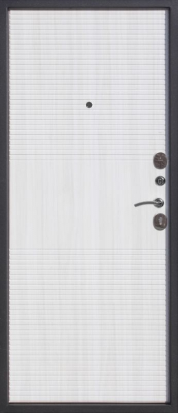 7,5 cm Garda muar Sonoma