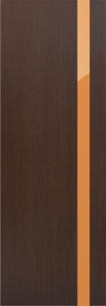 Милана Венге М1 оранж