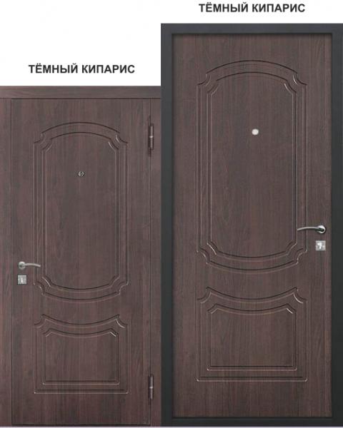 Klassik TjomKipar